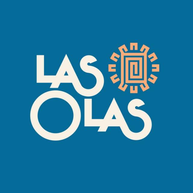 Las Olas pt. III