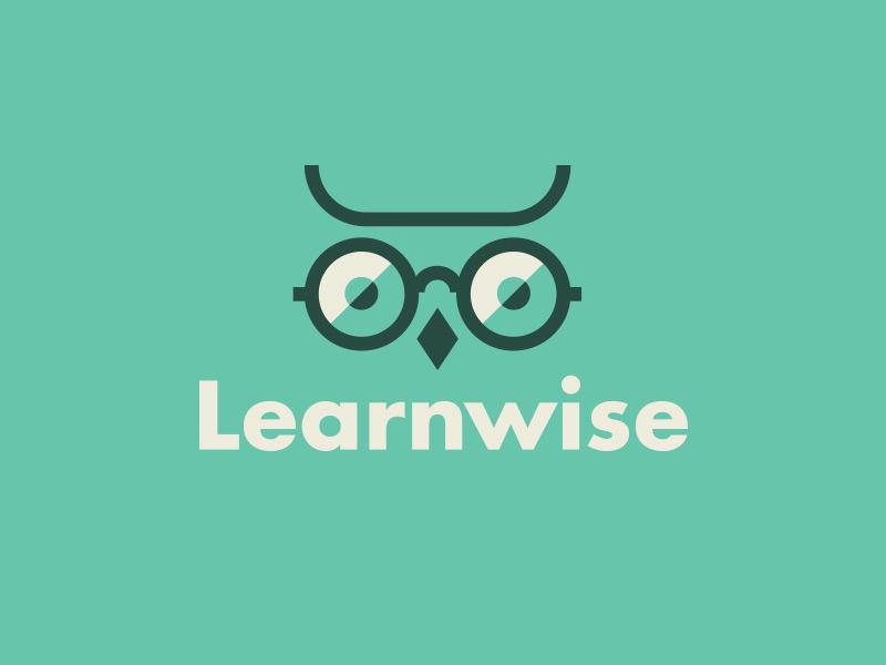 Learnwise final