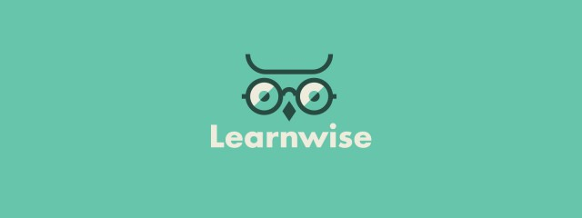 Learnwise evolution